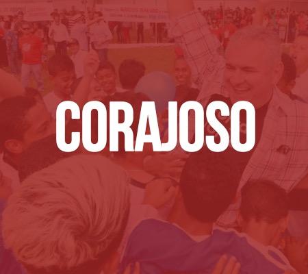 corajoso_