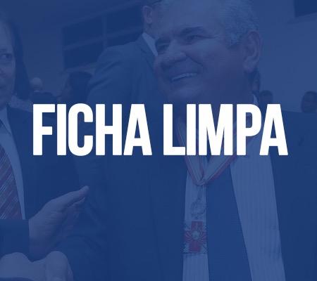 fichalimpa_