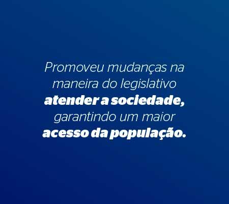senado_porque_inovador