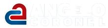 LOGO_CORONEL-BRANCO-4
